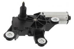 MAPCO 90285 Motore tergicristallo