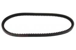 MAPCO 100600 Cinghia trapezoidale