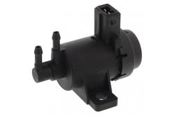 MAPCO 83111 Convertitore pressione, Controllo gas scarico