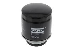MAPCO 64908 Filtro olio