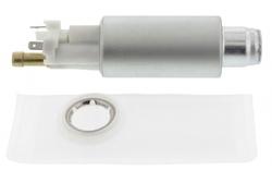 MAPCO 22101 Pompa carburante