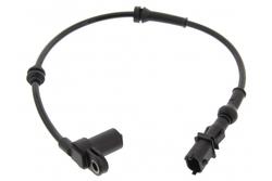 MAPCO 86704 Sensore, N° giri ruota