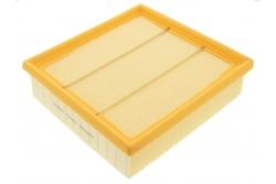 MAPCO 60375 Filtro aria