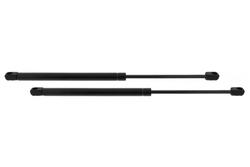 MAPCO 20094/2 Ammortizatore pneumatico, Cofano bagagli /vano carico