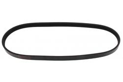 MAPCO 240730 Cinghia Poly-V