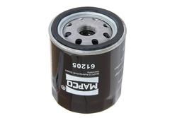 MAPCO 61205 Filtro olio