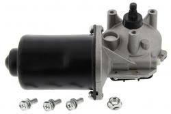 MAPCO 90171 Motore tergicristallo