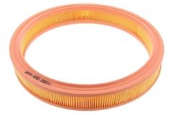 MAPCO 60561 Filtro aria
