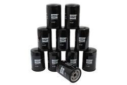 MAPCO 61097/10 Filtro olio