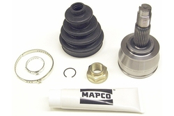 MAPCO 16051 Kit giunti, Semiasse