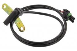 MAPCO 82301 Generatore di impulsi, Albero a gomiti