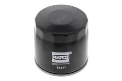 MAPCO 61217 Filtro olio