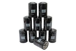 MAPCO 61459/10 Filtro olio