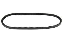 MAPCO 110760 Cinghia trapezoidale