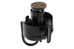 MAPCO 22663 Pompa, Prealimentazione carburante