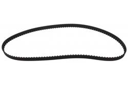MAPCO 43803 Cinghia dentata
