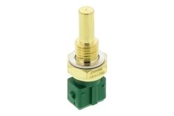 MAPCO 88402 Sensore, Temperatura refrigerante
