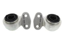 MAPCO 36660 Kit riparazione, Braccio oscillante