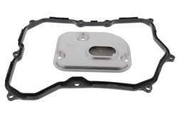 MAPCO 69010 Kit filtro idraulico, Cambio automatico