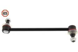 MAPCO 19600HPS Asta/Puntone, Stabilizzatore