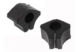 MAPCO 38836/2 Kit cuscinetti, Stabilizzatore