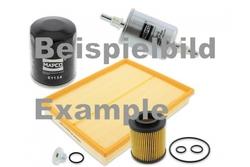 MAPCO 68922 Kit filtri