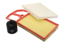 MAPCO 68816 Kit filtri