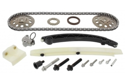 MAPCO 75705 Kit catena distribuzione