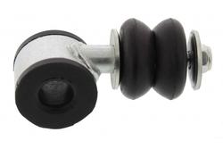 MAPCO 49862/1 Asta/Puntone, Stabilizzatore