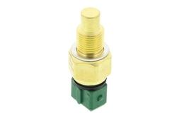 MAPCO 88404 Sensore, Temperatura refrigerante