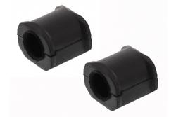 MAPCO 36006/2 Kit cuscinetti, Stabilizzatore