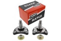MAPCO 107808 Kit riparazione, Fusello (Corpo assiale)
