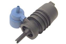 MAPCO 90801 Pompa acqua lavaggio, Pulizia cristalli