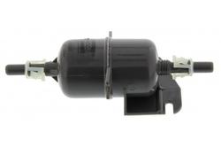 MAPCO 62001 Filtro carburante