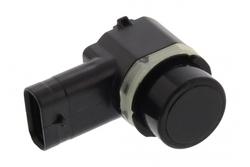 MAPCO 88752 Sensore, Assistenza parcheggio