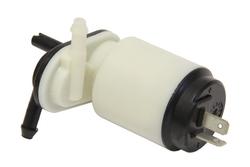 MAPCO 90701 Pompa acqua lavaggio, Pulizia cristalli