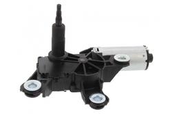 MAPCO 90294 Motore tergicristallo