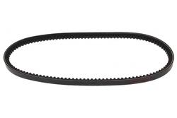 MAPCO 115685 Cinghia trapezoidale