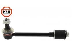 MAPCO 51587HPS Asta/Puntone, Stabilizzatore
