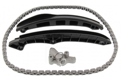 MAPCO 75801 Kit catena distribuzione