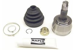 MAPCO 16046 Kit giunti, Semiasse