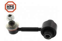 MAPCO 55506HPS Asta/Puntone, Stabilizzatore