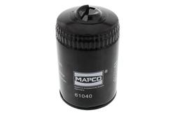 MAPCO 61040 Filtro olio