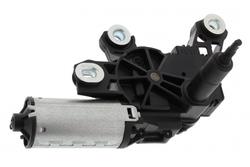 MAPCO 90184 Motore tergicristallo