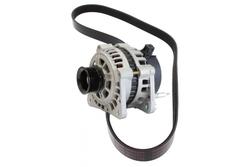 MAPCO 13706/1 Alternatore di corrente