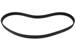 MAPCO 43821 Cinghia dentata