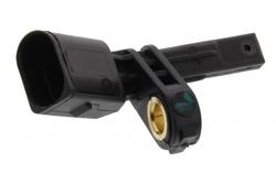 MAPCO 86836 Sensore, N° giri ruota