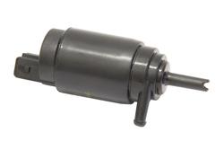 MAPCO 90803 Pompa acqua lavaggio, Pulizia cristalli