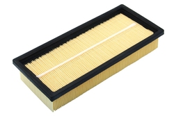 MAPCO 60014 Filtro aria