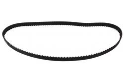 MAPCO 43801 Cinghia dentata